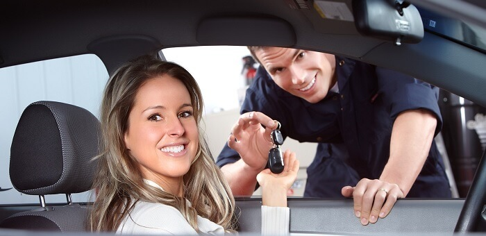 Car Locksmith Las Vegas Cheap
